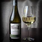 crossings wine